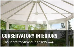 diy conservatories gallery 2