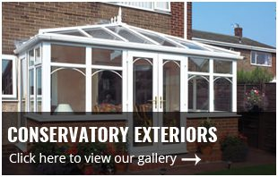 diy conservatories gallery